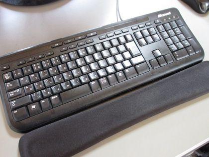 keyboard130131-2mini
