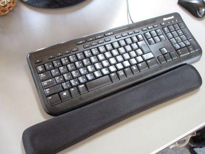 keyboard130131-3mini