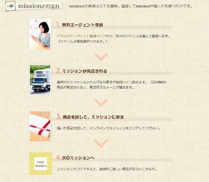 missionz2