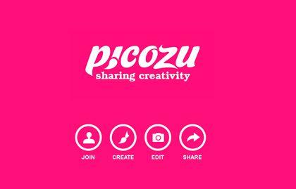 picozu1