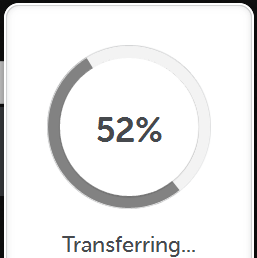WeTransfer3
