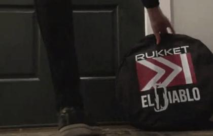 RUKKNET_El_Diablo1(1)