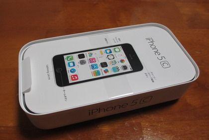 iPhone5c-5