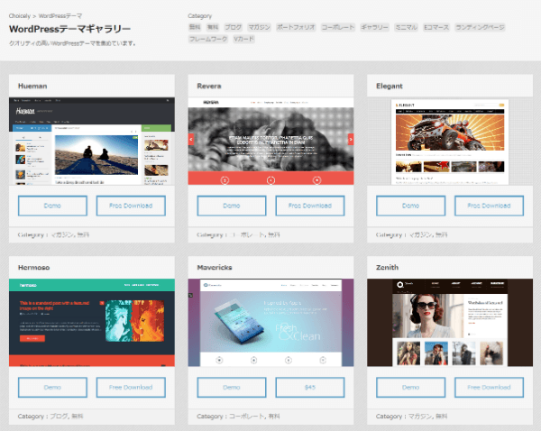 WordPress-Choicely-03-600px