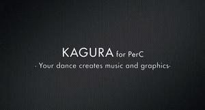 kagura-eye