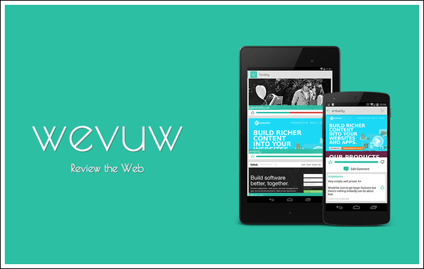 wevuw-image