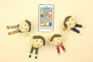 iphone初心者おすすめアプリ17選-1