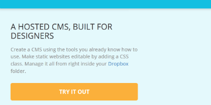 free-CMS-alternatives-to-wordpress-7-w420