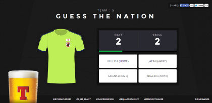 guess-the-nation2