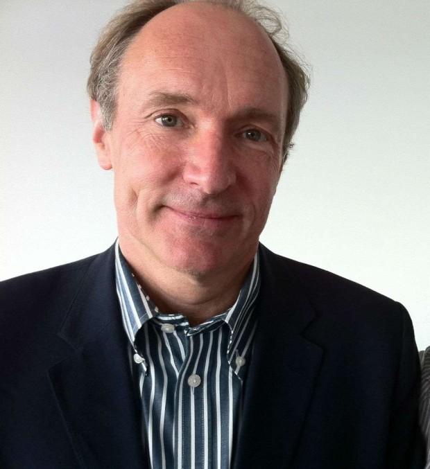 Tim_Berners-Lee_2012-compressed
