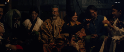 KUROKAWA WONDERLAND5
