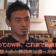五郎丸選手 (1)