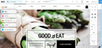 Wix_Stores_design_image