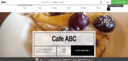 Wix_Stores_sample