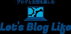 Let's Blog Life